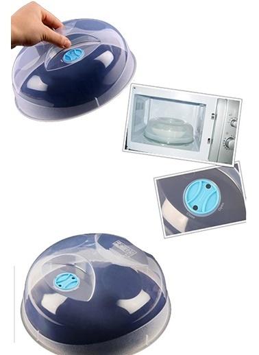 Practika Mikrodalga Fırın Koruma Kapağı Renkli